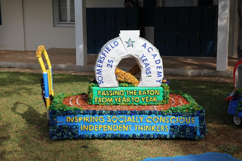 Somersfield-Academy-Bermuda-May-23-2017-1