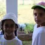 Somersfield Academy Bermuda May 23 2017 (10)