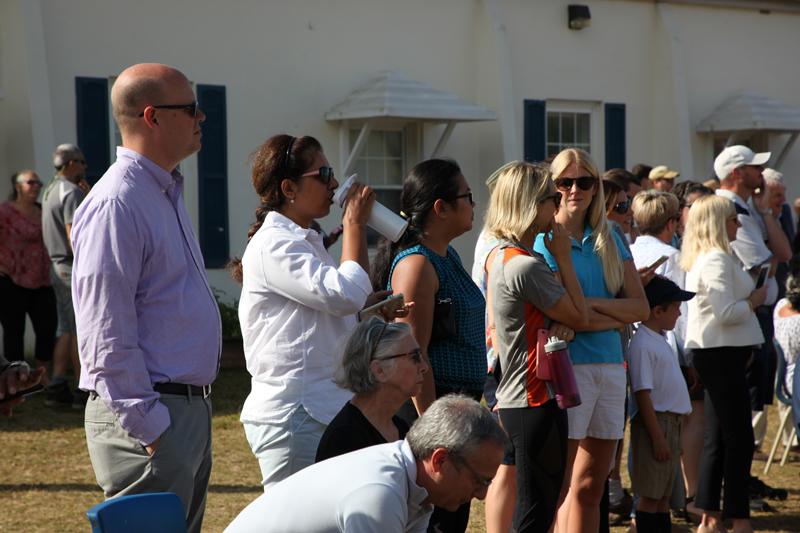 Somersfield-Academy-Bermuda-May-23-2017-100