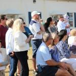 Somersfield Academy Bermuda May 23 2017 (102)