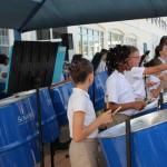 Somersfield Academy Bermuda May 23 2017 (109)