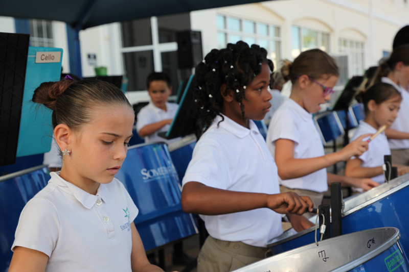 Somersfield-Academy-Bermuda-May-23-2017-111