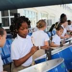 Somersfield Academy Bermuda May 23 2017 (112)