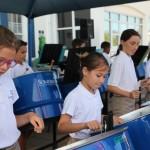 Somersfield Academy Bermuda May 23 2017 (113)