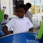 Somersfield Academy Bermuda May 23 2017 (115)