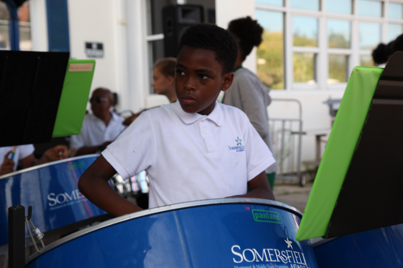 Somersfield-Academy-Bermuda-May-23-2017-115