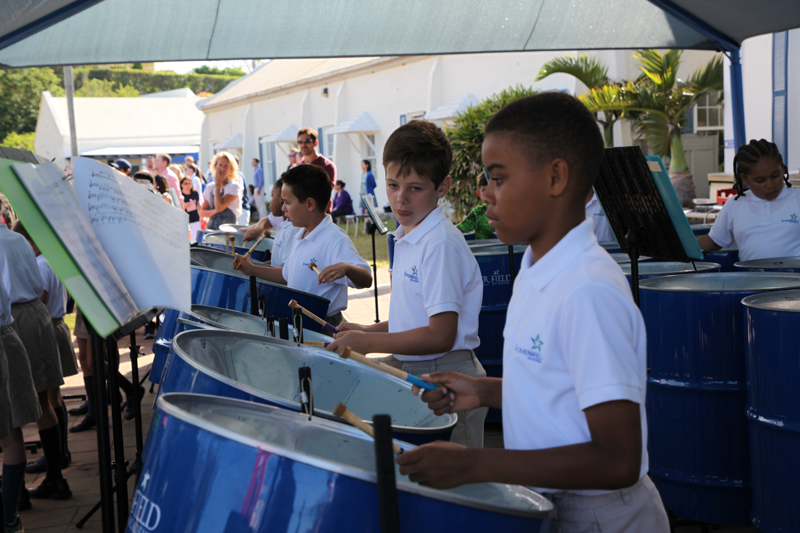 Somersfield-Academy-Bermuda-May-23-2017-117