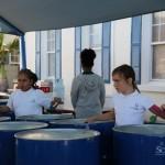 Somersfield Academy Bermuda May 23 2017 (118)