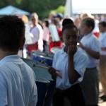 Somersfield Academy Bermuda May 23 2017 (119)