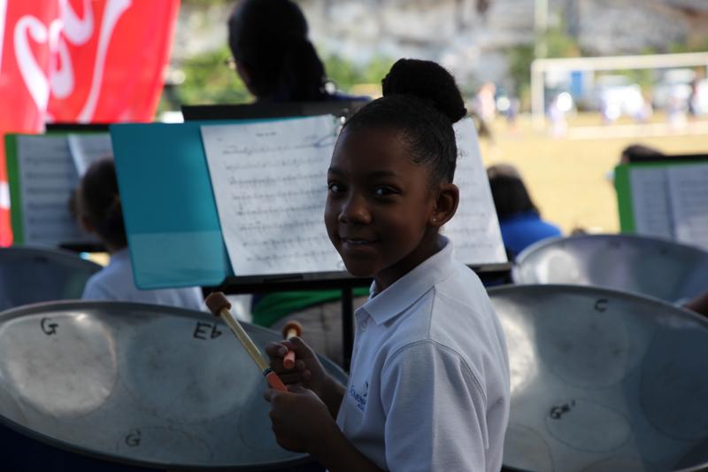 Somersfield-Academy-Bermuda-May-23-2017-121