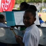 Somersfield Academy Bermuda May 23 2017 (122)
