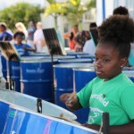 Somersfield Academy Bermuda May 23 2017 (127)
