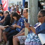 Somersfield Academy Bermuda May 23 2017 (136)