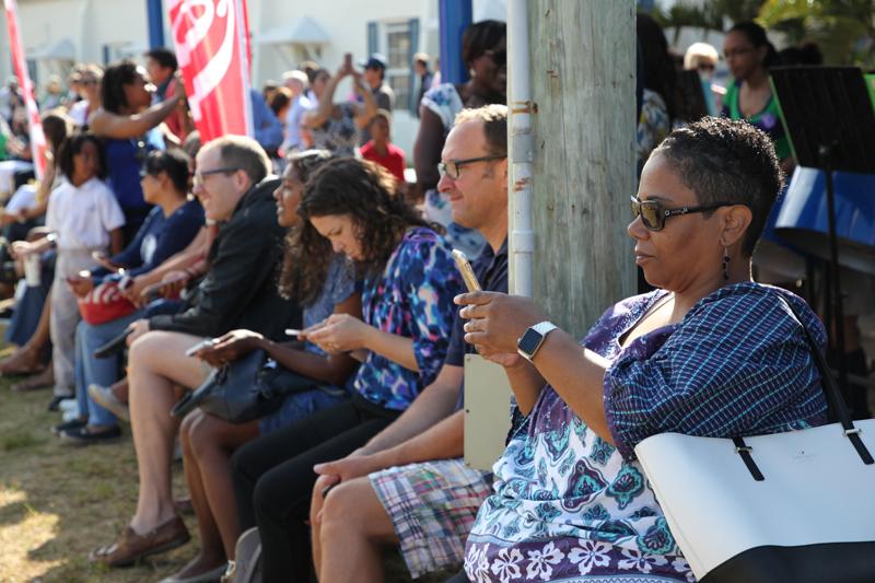 Somersfield-Academy-Bermuda-May-23-2017-136
