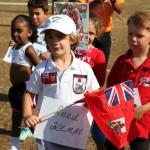Somersfield Academy Bermuda May 23 2017 (145)