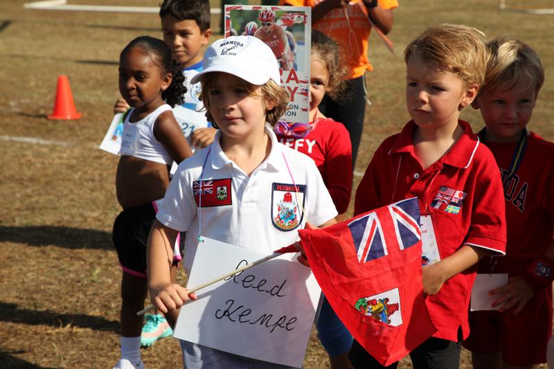 Somersfield-Academy-Bermuda-May-23-2017-145