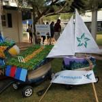 Somersfield Academy Bermuda May 23 2017 (2)