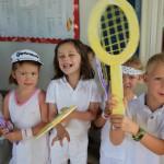 Somersfield Academy Bermuda May 23 2017 (26)