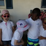 Somersfield Academy Bermuda May 23 2017 (32)