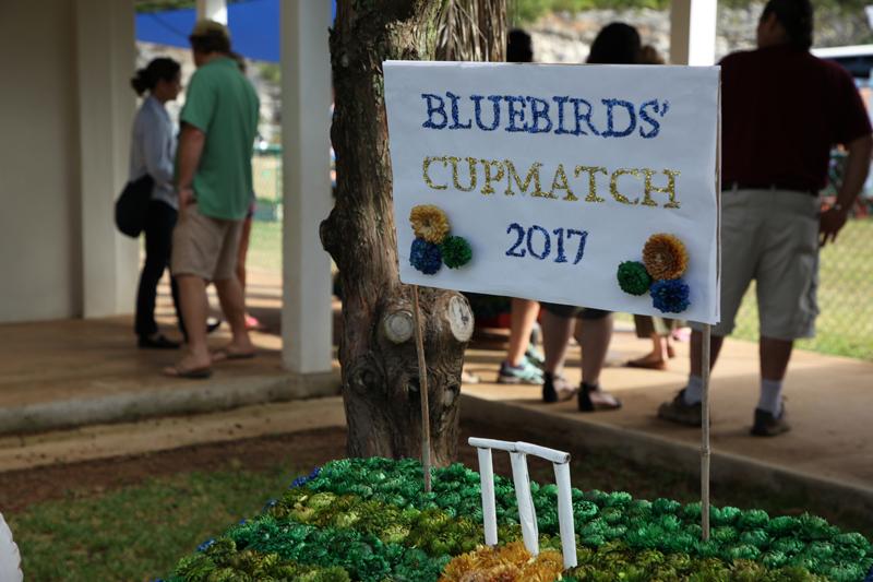 Somersfield-Academy-Bermuda-May-23-2017-5