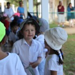 Somersfield Academy Bermuda May 23 2017 (6)