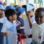 Somersfield Academy Bermuda May 23 2017 (7)