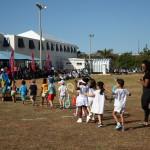 Somersfield Academy Bermuda May 23 2017 (72)