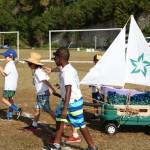 Somersfield Academy Bermuda May 23 2017 (74)