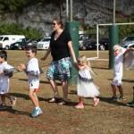 Somersfield Academy Bermuda May 23 2017 (75)