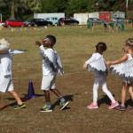 Somersfield Academy Bermuda May 23 2017 (77)