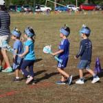 Somersfield Academy Bermuda May 23 2017 (78)