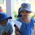 Somersfield Academy Bermuda May 23 2017 (8)