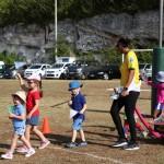 Somersfield Academy Bermuda May 23 2017 (85)