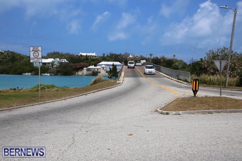 Swing Bridge Bermuda May 2 2017 (1)