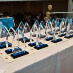 Teen Awards 2 Bermuda April 29 2017  (1)