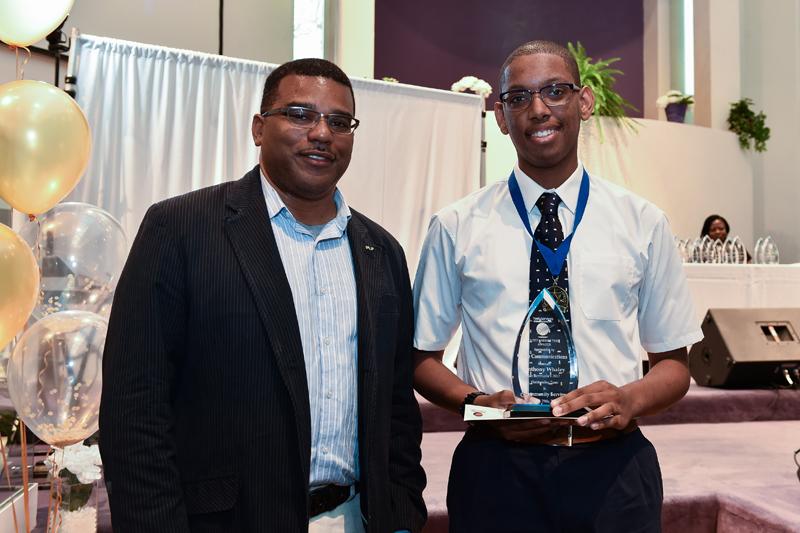 Teen-Awards-2-Bermuda-April-29-2017-113