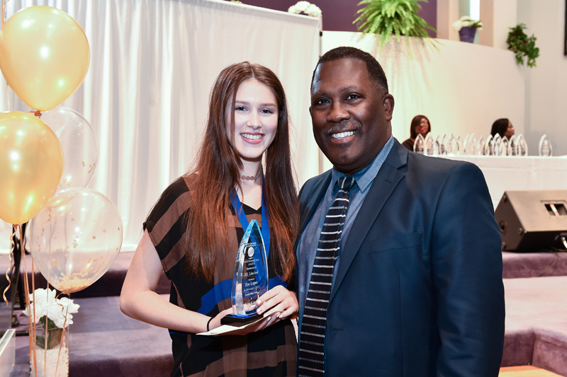 Teen-Awards-2-Bermuda-April-29-2017-117