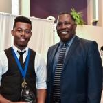 Teen Awards 2 Bermuda April 29 2017  (119)