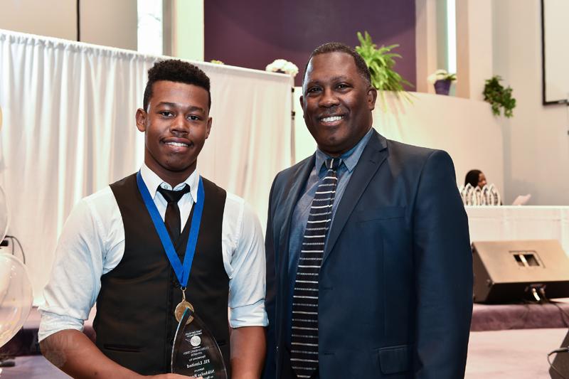 Teen-Awards-2-Bermuda-April-29-2017-119
