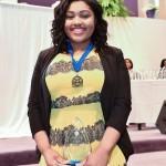 Teen Awards 2 Bermuda April 29 2017  (124)