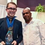 Teen Awards 2 Bermuda April 29 2017  (126)