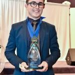 Teen Awards 2 Bermuda April 29 2017  (127)