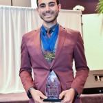Teen Awards 2 Bermuda April 29 2017  (135)