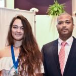 Teen Awards 2 Bermuda April 29 2017  (142)