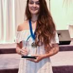 Teen Awards 2 Bermuda April 29 2017  (143)