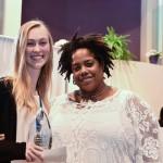 Teen Awards 2 Bermuda April 29 2017  (147)