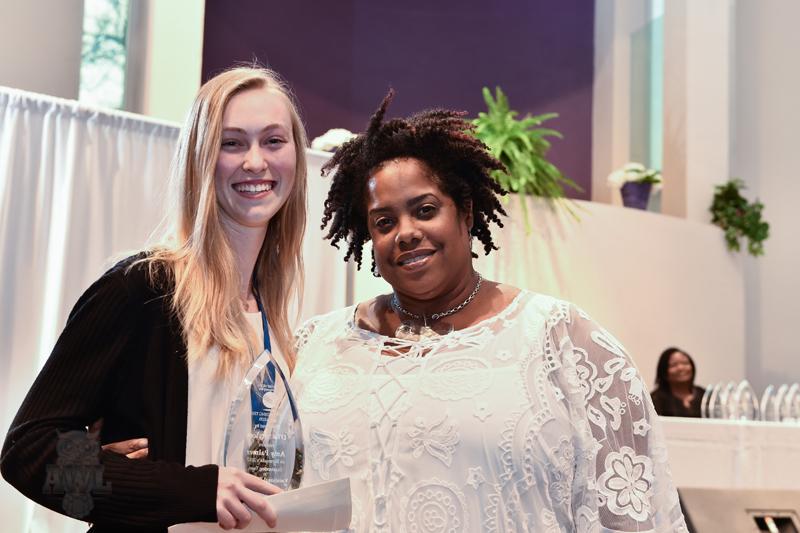 Teen-Awards-2-Bermuda-April-29-2017-147