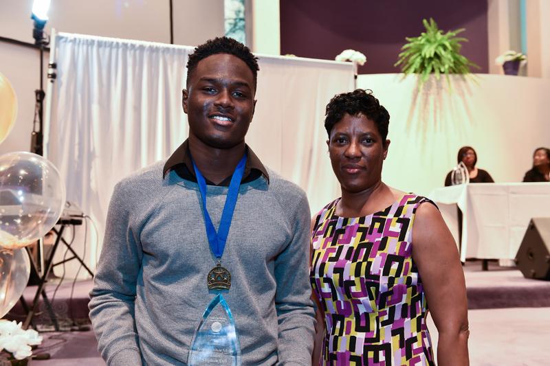 Teen-Awards-2-Bermuda-April-29-2017-154