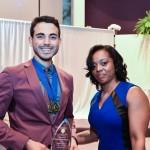 Teen Awards 2 Bermuda April 29 2017  (160)