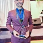 Teen Awards 2 Bermuda April 29 2017  (161)